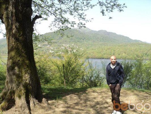 Фото мужчины Vugi, Баку, Азербайджан, 35