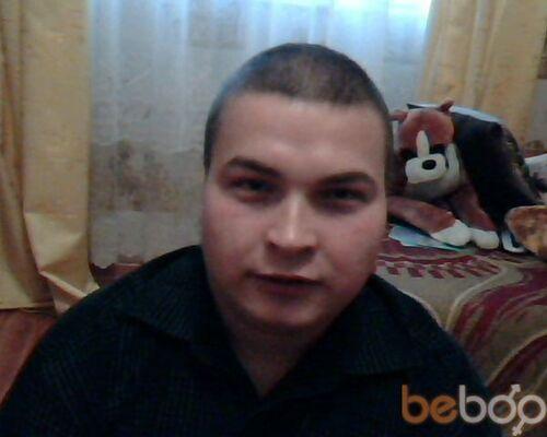 Фото мужчины 1234, Москва, Россия, 35