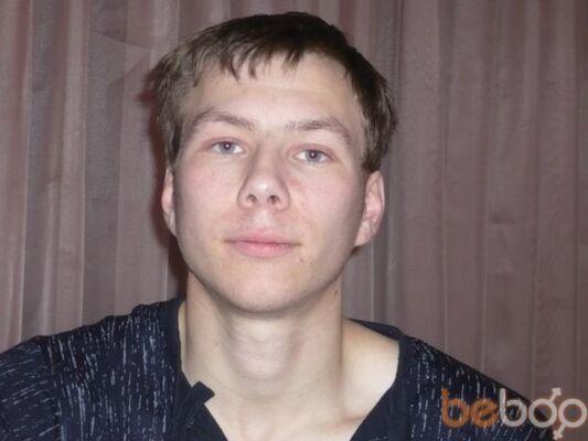 Фото мужчины PROX, Петрозаводск, Россия, 29