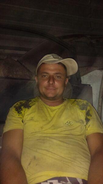 Фото мужчины Petr, Алматы, Казахстан, 30