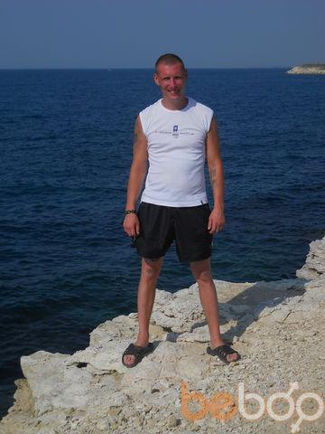 Фото мужчины Paha, Санкт-Петербург, Россия, 35