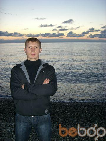 Фото мужчины dimas, Сочи, Россия, 31