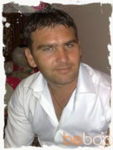 Фото мужчины giorgio, Бергамо, Италия, 34