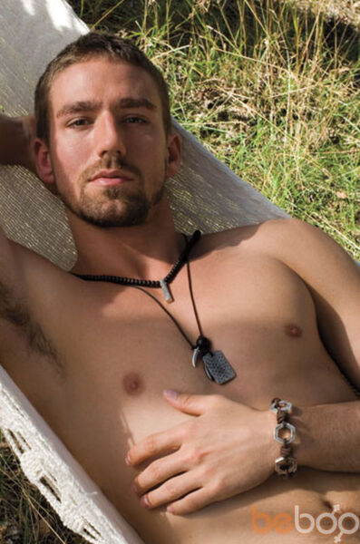 Фото мужчины Asomov, Москва, Россия, 37