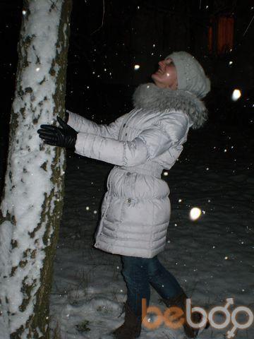 Фото девушки zonka, Здолбунов, Украина, 77