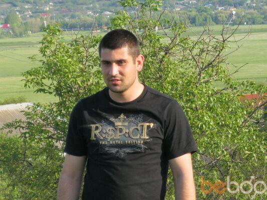 Фото мужчины jorik73, Кишинев, Молдова, 31