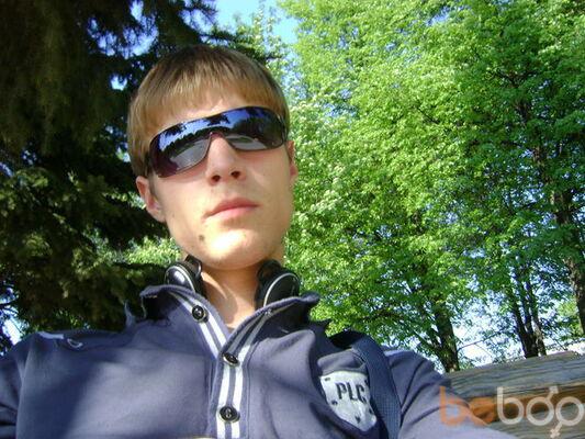 Фото мужчины PtaXa, Чебоксары, Россия, 27