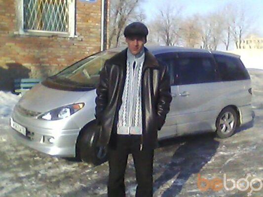 Фото мужчины konstantin, Черниговка, Россия, 32