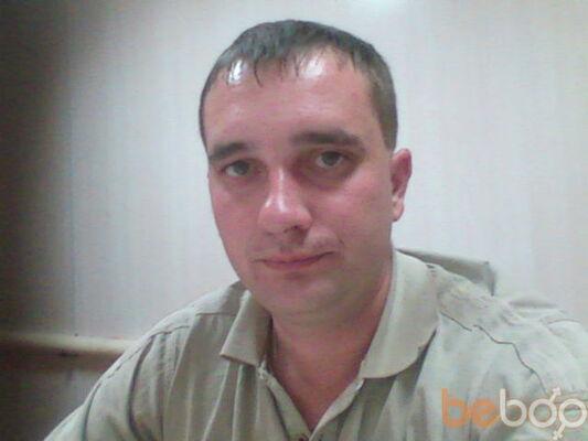 Фото мужчины саша, Уральск, Казахстан, 38