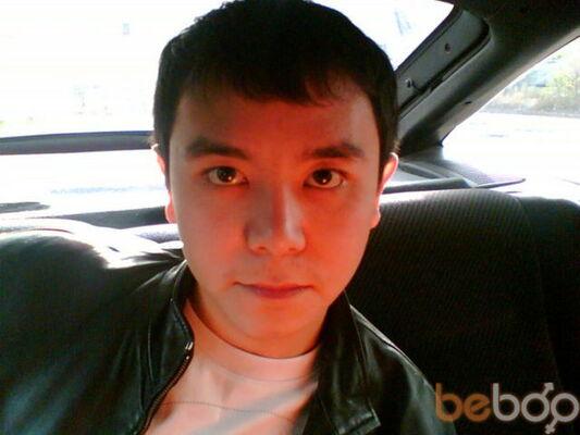 Фото мужчины bakirov777, Караганда, Казахстан, 33