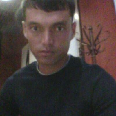 Фото мужчины шухрат, Оренбург, Россия, 29