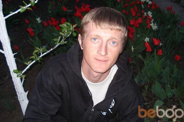 Фото мужчины vasik07, Одесса, Украина, 37