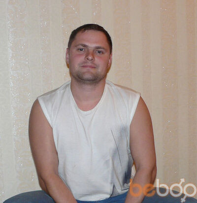 Фото мужчины Andrsn, Северск, Россия, 39