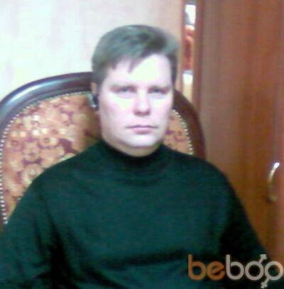 Фото мужчины nova, Сургут, Россия, 47