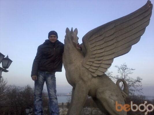Фото мужчины ЖЕКА, Макеевка, Украина, 28