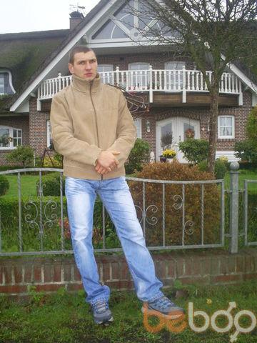Фото мужчины kalima, Рига, Латвия, 37