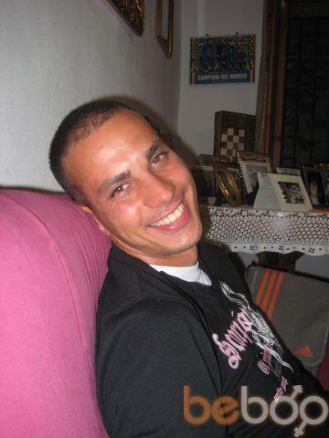 Фото мужчины byvalyi, Rome, Италия, 35