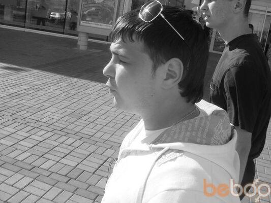 Фото мужчины Cerega952, Красноярск, Россия, 29