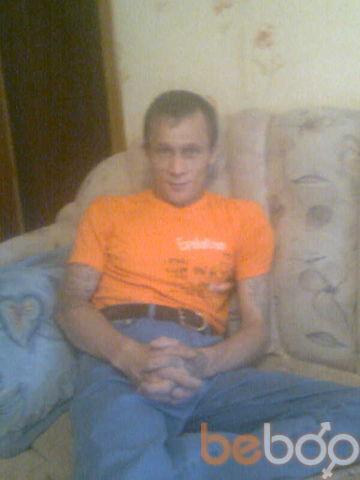 Фото мужчины распиздяйчик, Асбест, Россия, 39