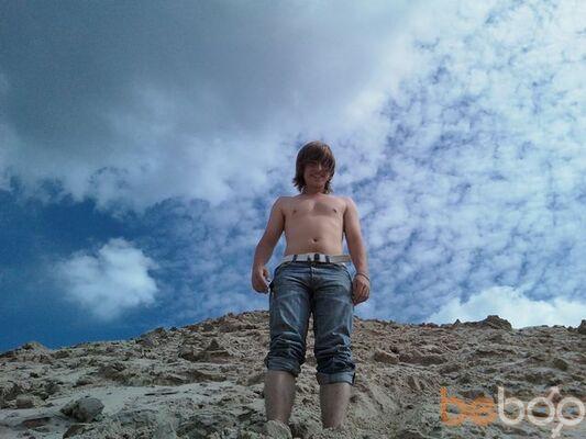 Фото мужчины макс, Минск, Беларусь, 25