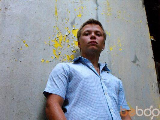 Фото мужчины Hard2core, Гомель, Беларусь, 28
