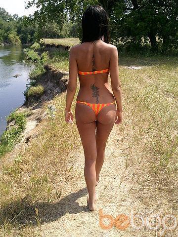 Фото девушки Helena, Bag, Венгрия, 26