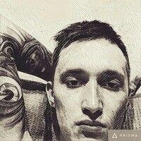 Фото мужчины Саша, Ужгород, Украина, 23