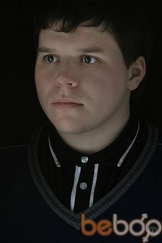 Фото мужчины NewReality, Санкт-Петербург, Россия, 31