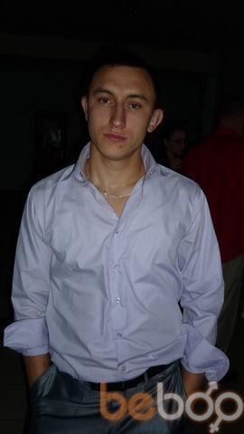 Фото мужчины Красавчег, Уфа, Россия, 32