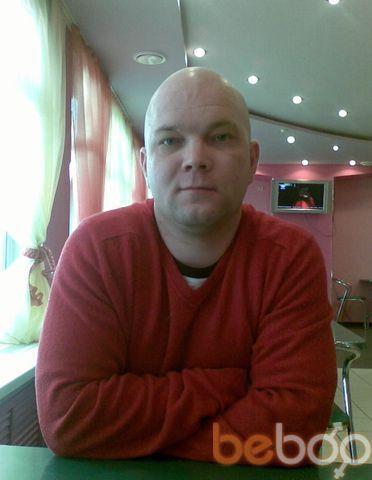Фото мужчины alex, Архангельск, Россия, 39