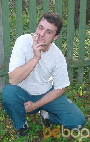 Фото мужчины Timka, Москва, Россия, 47