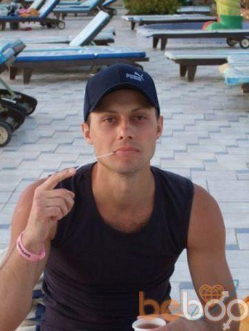 Фото мужчины evgenbest, Санкт-Петербург, Россия, 40