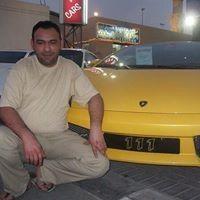 Фото мужчины Saidmurod, Ташкент, Узбекистан, 37