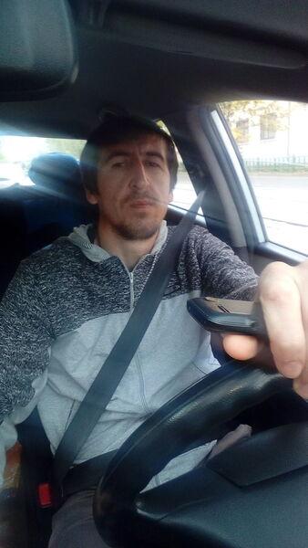 Фото мужчины Амир, Москва, Россия, 32
