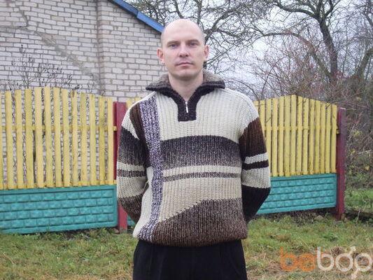 Фото мужчины Пахан, Жодино, Беларусь, 38