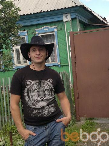 Фото мужчины alex, Уфа, Россия, 44