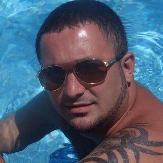 Фото мужчины Yobr, Ереван, Армения, 36