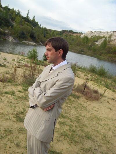 Фото мужчины ivan, Воронеж, Россия, 26