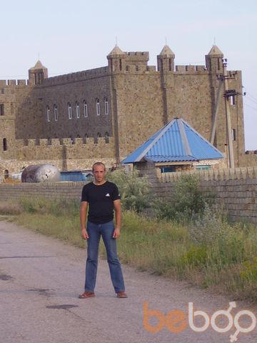 Фото мужчины Serg, Евпатория, Россия, 37