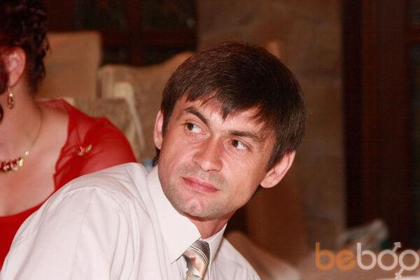 Фото мужчины Igor, Борисполь, Украина, 51