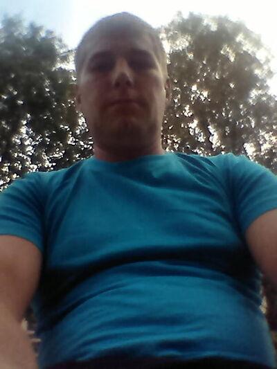 Фото мужчины Саша, Архангельск, Россия, 30