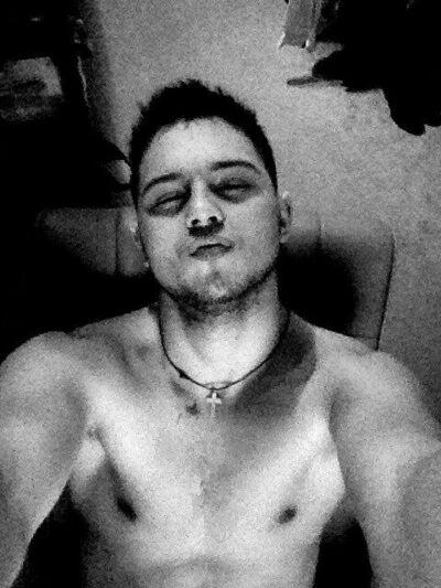 Фото мужчины Artem, Подольск, Россия, 25