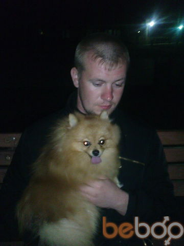 Фото мужчины Gydron, Жодино, Беларусь, 31