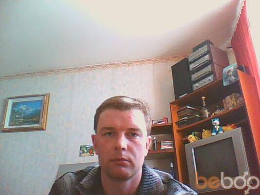 Фото мужчины delfin, Петропавловск-Камчатский, Россия, 35