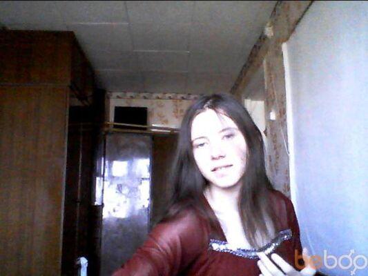 Фото девушки Ольга, Архангельск, Россия, 26