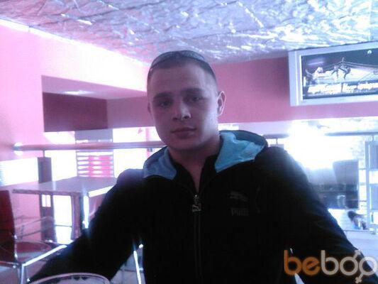 Фото мужчины ИСЛЯМ, Пенза, Россия, 31