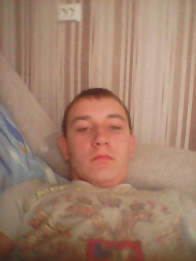 Фото мужчины Александр, Ульяновск, Россия, 27