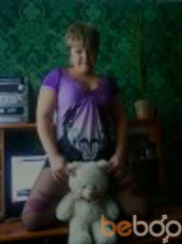 Фото девушки КОСМИ24, Ульяновск, Россия, 30
