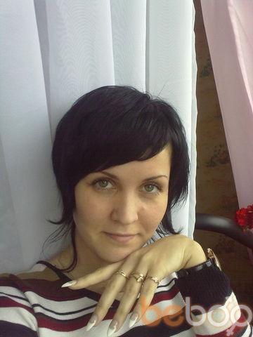 Фото девушки lopata534, Москва, Россия, 35