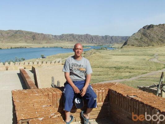 Фото мужчины Володя, Алматы, Казахстан, 34